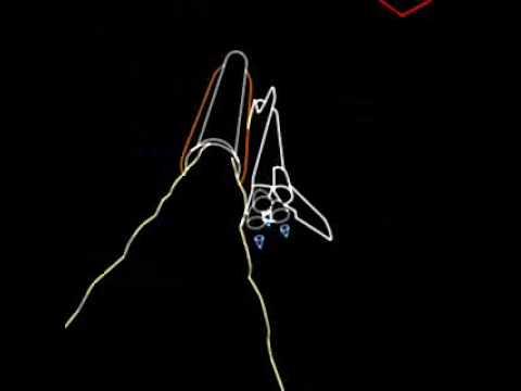 Revelation Graphics Laser Show Youtube