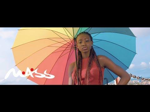 M.A.S.S - Wodou Wodou
