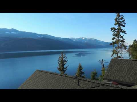 Amazing Country Properties for Sale in Canada | Waterfront | Retreats | Ranches...