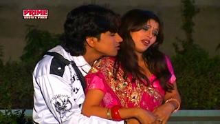 Bhojpuri New Latest Song/Roj Ye Roj Manwa/Indal Amanat, Sajjan Kumar, Mantu Vyas & Seema Solanki