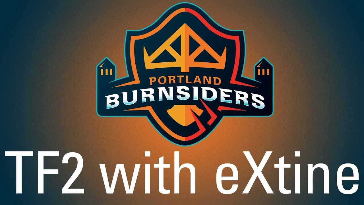 Portland Burnsiders