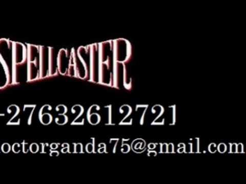 undertaker black magic love spells to return your ex lover in 24 hours +27632612721