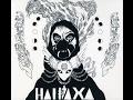 Grimes - Halfaxa (432 Hz)