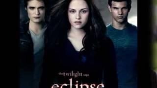 Fanfarlo - Atlas (Lyrics) (eclipse soundtrack)