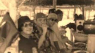 Repeat youtube video Siakol - Sa Isang Bote Ng Alak