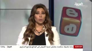 تفاعلكم: الدفاع المدني السعودي يستجيب لشكاوى بسكن للمغتربات