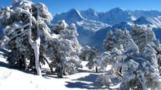 Recordações 2, Inverno
