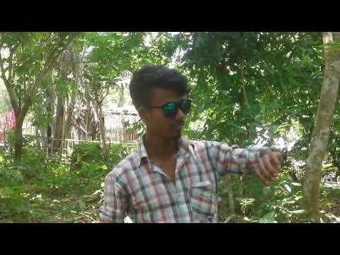 DJ Saranam bhaje bhaje ringtone