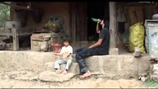 [Laj Tsawb Movie | 邹兴兰的电影] - Rov Qab Los Kuv Niam (回来吧妈妈) - Daim 2 Part 2