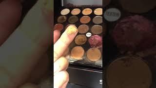 Makeup store ultra beauty cheap nd high range cosmetics