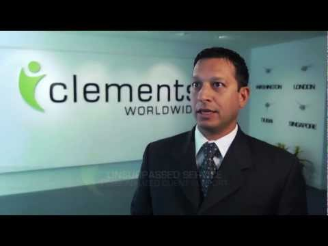 Clements Worldwide on Customer Service for Expatriates