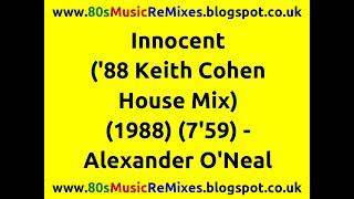 Innocent (