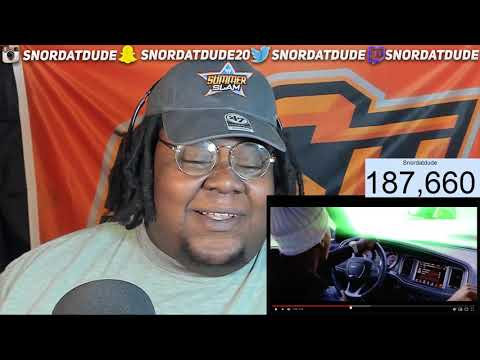 YOUNGBOY IS A HITMAKER!!!  NBA Youngboy – Slime Belief (Official Video) REACTION!!!