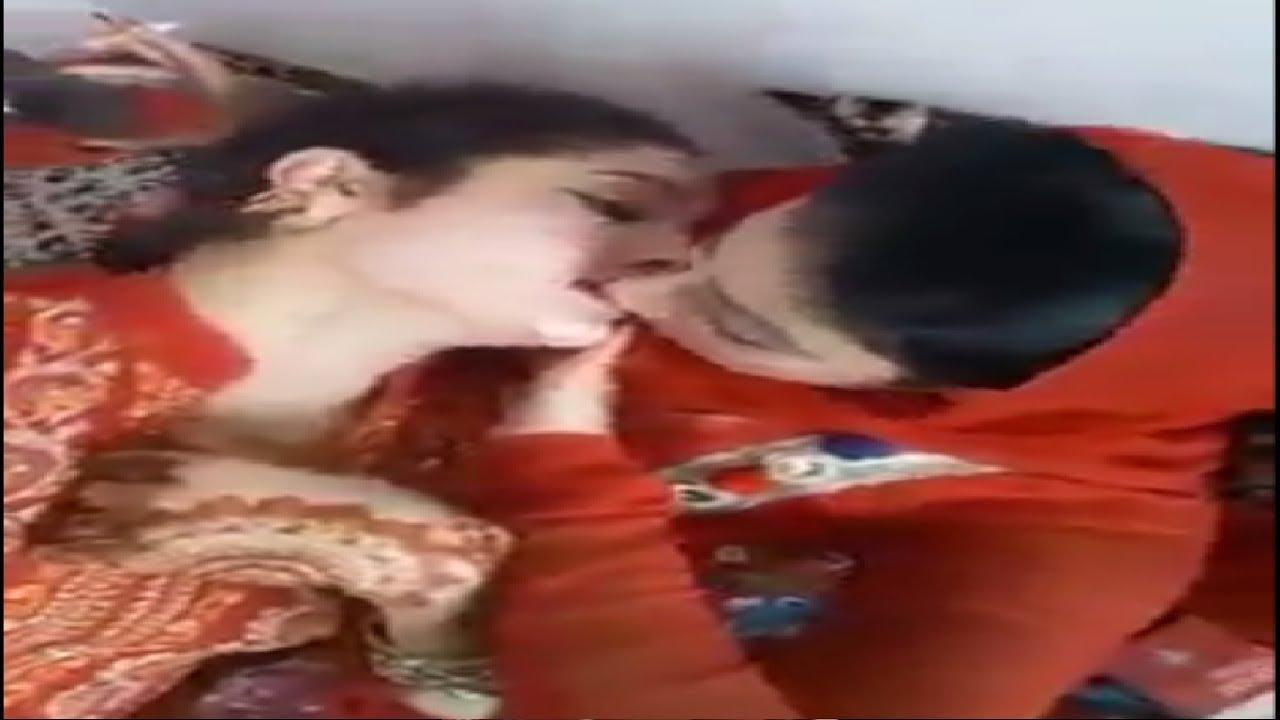 Pathan Larkian Aps Me Sex Karty Hoye - Youtube-1563