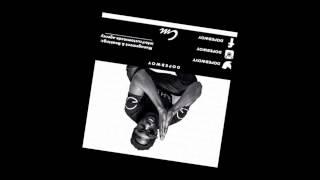 Dopebwoy ft. DjDyna - Pull up selecta