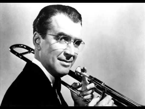Glenn Miller  In The Mood