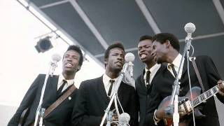 The Chambers Brothers - The Weight