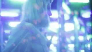 "Magic Island ""Baby Blu"" (Official Music Video)"