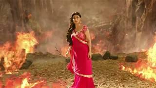 Promo Naagini 2 From June 5th 7 30 PM