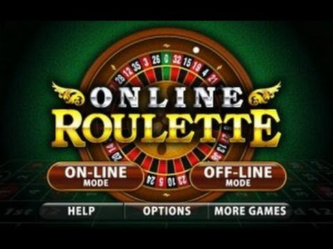 online casino um echtes geld spielen book of ra pc download