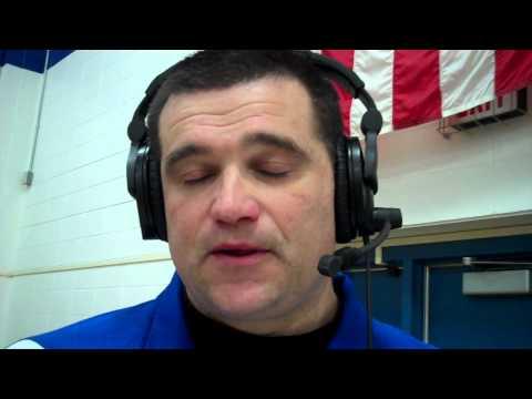 Cambridge girls basketball coach Mike Jeffery Rob Hernandez WSJ 3 9 2012
