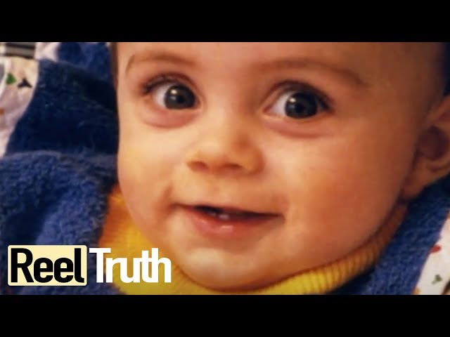 The Boy Who Couldn't Breathe (CCAM) | Medical Documentary | Reel Truth
