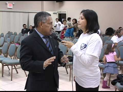 Entrevista Ps. David Campos.mov