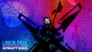 Linkin Park Pushing Me Away Intensity Remix Dl Link In Desc.