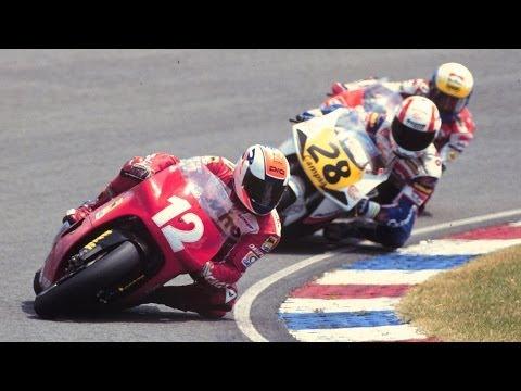 MotoGP™ Classics -- Assen TT 1992