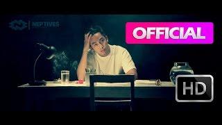 Laure - Sabai Ho Laure ft Ganesh (Official Music Video) HD