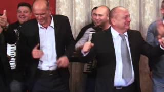 Zeljko Stokanic - Na Manjaci pod Satorom - Novogodisnji 2013/2014 - (Tv Duga Plus)