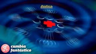 Los Pibes Chorros - Andrea │ Karaoke