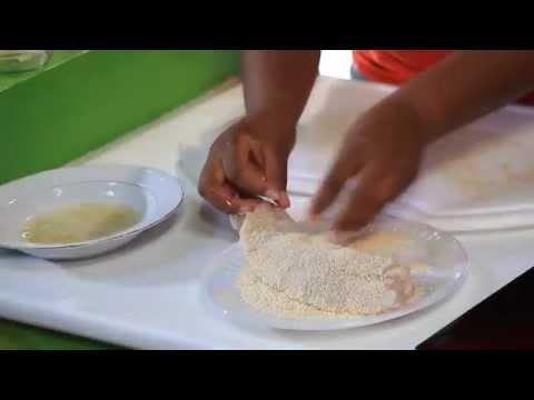 poisson-panÉ-maison-facile-et-dÉlicieux-i-ma-cuisine-créole