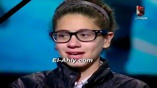 #كاذبون باسم العسكر - الفيديو الذي تم حذفه عن مذبحة بورسعيد