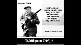 kazimierz3600- demo [EXTRATONE]