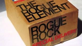 13 Culprit 1 - Tricks (The Rogue Element Remix) [Exceptional Records]