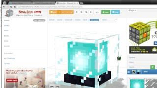 nova skin resource pack editor