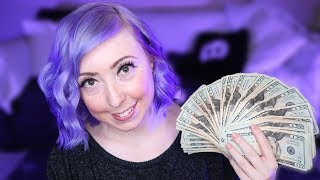 9 EASY Ways to Make Money (& go FULL-TIME) On Twitch