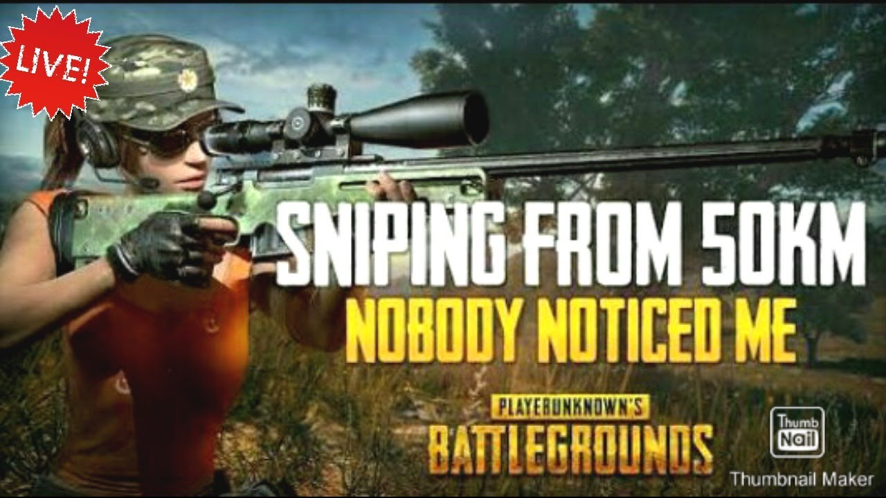 PUBG MOBILE LIVE : RUSH AND OP GAMEPLAY NEVER ENDS HERE
