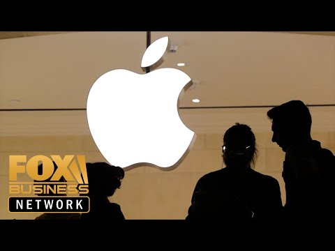 Apple may not face tariffs from US, China: Gene Munster