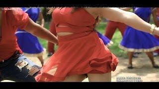 """माया जाल मा पार्यो मायाले ""ll latest new lok dohori Video By Rajesh & Samjhana Ft Kajish Shrestha"
