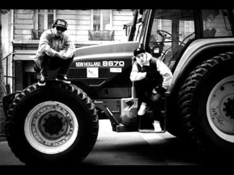 Jazzy Bazz - On verra bien