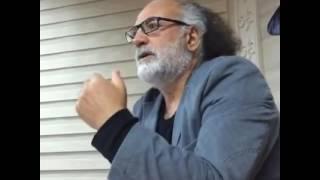 Prof. Dr. İlhami GÜLER