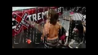 WeeLC Match El Torito vs. Hornswoggle WWE Extreme Rules 2014 Pre Show Segment 24