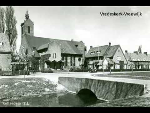 Oud rotterdam zuid 3 youtube for Zaalverhuur rotterdam zuid