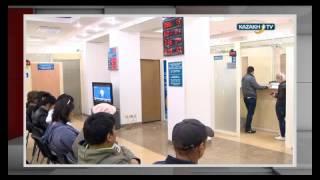 видео Страны, куда летом 2016 года граждане Молдовы могут поехать без виз
