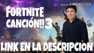 song that uses WILLYREX to FORTNITE 3 Intro - Dead Game