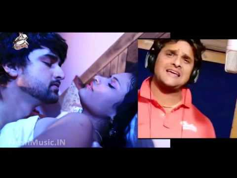 Othlali Se Roti Bor Ke Hot Video Song Full HDFreshMusic IN