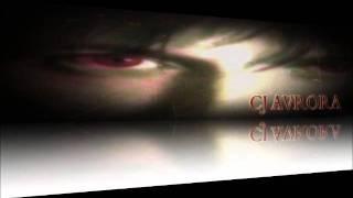 My Dying Bride-Sear Me MCMXCIII - remake by Cj Avrora