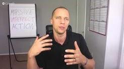 Mario Brown Interview : Online Marketing Mastery